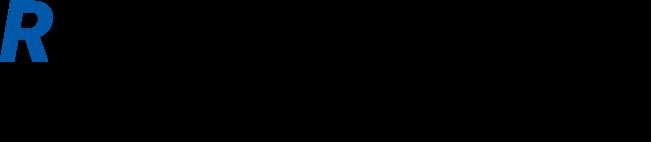 ROUGH TERRAIN CRANE 70t